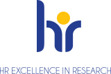 Human Resources Strategy for Researchers